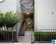 902 Gables Drive Unit 902, Hoover image