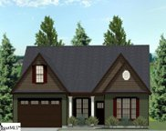 310 Loxley Drive, Simpsonville image