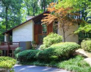 8202 HILLCREST ROAD, Annandale image