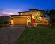 12138 SW Bennington Circle, Port Saint Lucie image