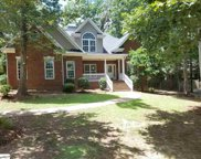 6 Sarazen Way, Simpsonville image