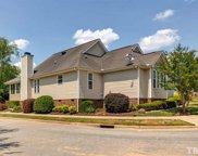 112 Waterpoint Road, Holly Springs image