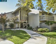 1241 Homestead Ave Unit 177, Walnut Creek image