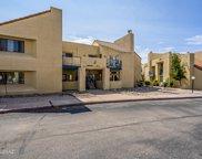 1200 E River Unit #J130, Tucson image