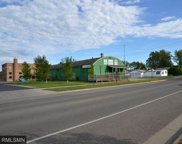 410 Pleasant Avenue S, Park Rapids image