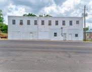 308 N Texas Street, De Leon image