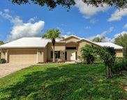 6 Saint Giles Road, Palm Beach Gardens image
