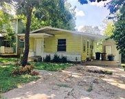 507 49th St, Austin image