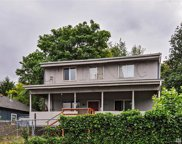 4026 22nd Ave SW, Seattle image