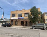 5906 W Lawrence Avenue, Chicago image