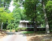 3402 White Oak Mountain  Road, Columbus image