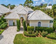 4229 Sanctuary Way, Bonita Springs image