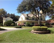 1632 Regal Cove Court, Kissimmee image