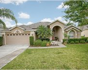 10719 Lemay Drive, Clermont image
