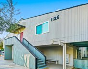 1125 Cherry Ave G, San Bruno image