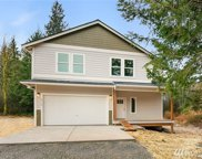 10909 84th St NE, Lake Stevens image