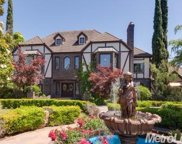 7968 Country Trail Drive, Orangevale image
