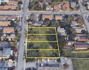 64 S Bella Monte Ave, Bay Point image