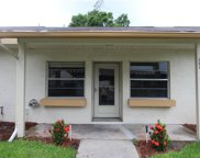 10740 43rd Street N Unit 402, Clearwater image