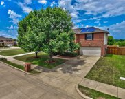 603 Odenville, Wylie image