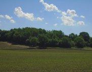Midland Rd, Black Earth image