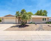 9713 W Rodeo Court, Sun City image