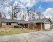 445 W Clearwater Drive, Warsaw image