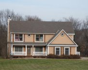 20745 Clare Road, Spring Hill image
