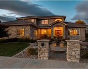 2691 Ranch Reserve Lane, Westminster image