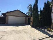 553     Sturgeon Drive, Costa Mesa image