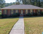 4979 Dogwood Cir, Irondale image