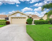 12659 Glen Hollow Dr, Bonita Springs image