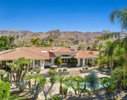 71170 N Thunderbird Terrace, Rancho Mirage image