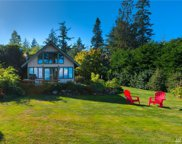 5655 Section Ave, Anacortes image