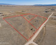 1165 S Table Mountain Road, Chino Valley image