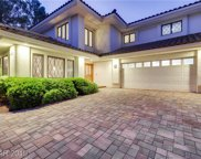1890 BRENTWOOD Drive, Henderson image