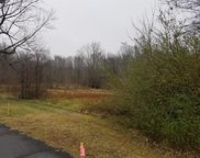 Fisher Grove Rd, Greenbrier image