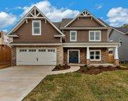 2966 Spencer Ridge Lane, Knoxville image