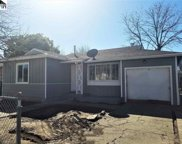 9901 Edes Ave, Oakland image