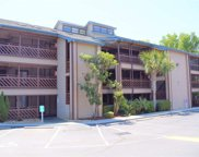 223 Maison Dr Unit B-3, Myrtle Beach image