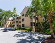 1401 S Palmetto Avenue Unit 608, Daytona Beach image