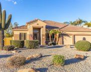 1560 E Appaloosa Court, Gilbert image