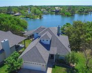 503 Shorewood Cir, Granite Shoals image