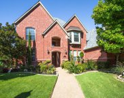 2220 Collins Path, Colleyville image