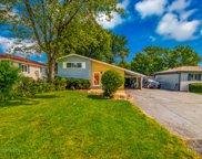 415 N Elmwood Avenue, Wood Dale image