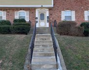 145 Parkside Drive, Suffern image