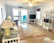 1896 New River Inlet Road Unit #1304, North Topsail Beach image