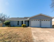 6808 Woodway Drive, Fort Worth image