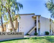 6480 N 82nd Street Unit #1116, Scottsdale image