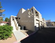 3827 DESERT MARINA Drive Unit #216, Laughlin image